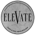 Elevate Cafe and Bar Mooloolaba